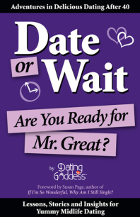 Date_or_Wait-cover_1.jpg