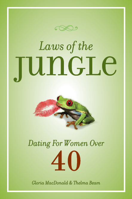 laws of the jungle