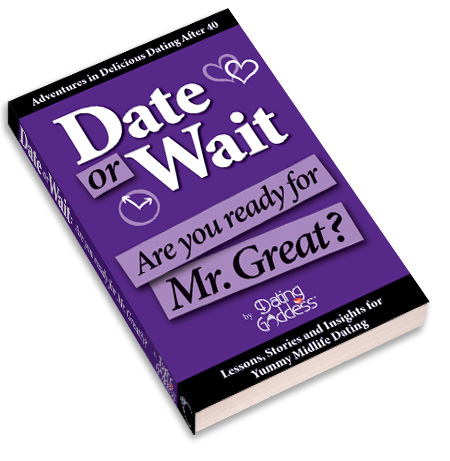 Date or Wait_3d-cover