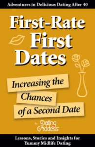 First-Rate First Dates