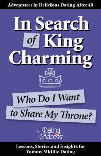 In Search of King Charming