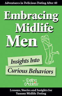 Embracing Midlife Men