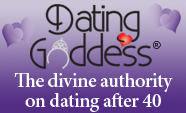 The dating goddess dating agency in derby